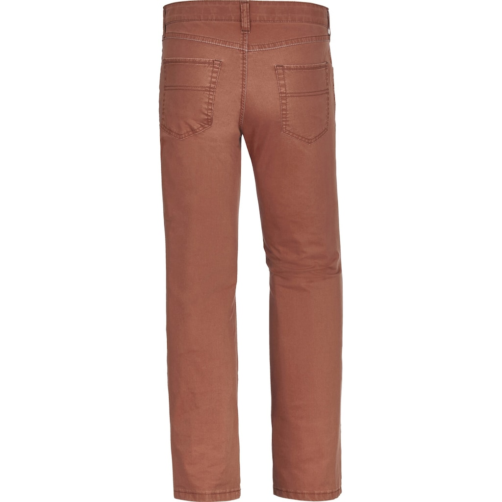 Jan Vanderstorm 5-Pocket-Hose »HILDING«