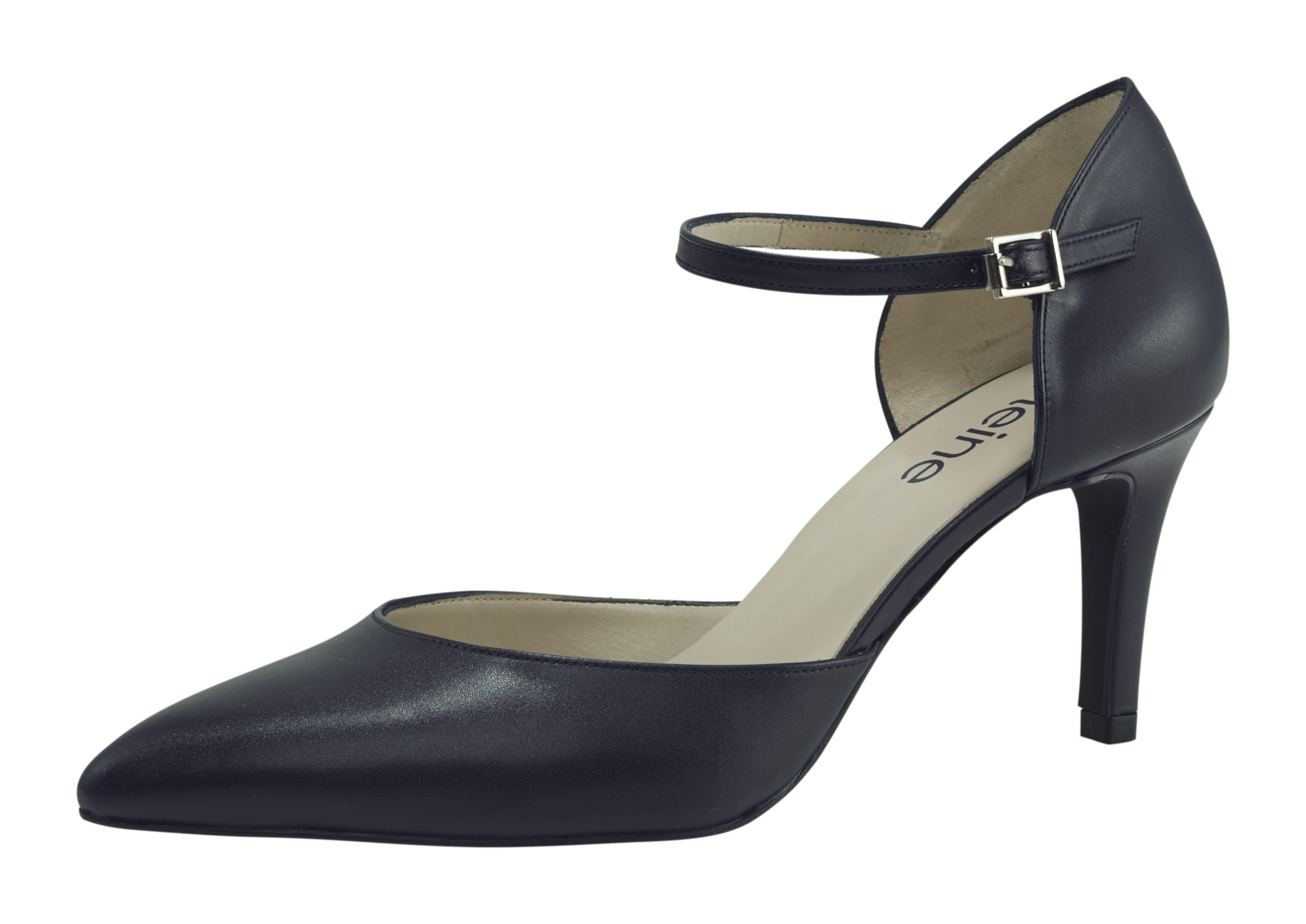 Heine Pumps Damenmode/Schuhe/High Heels/Pumps
