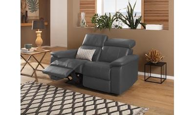 Home affaire 2 - Sitzer »Binado« kaufen