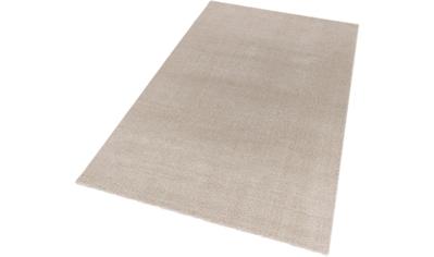 Teppich, »Savona 180«, ASTRA, rechteckig, Höhe 20 mm, maschinell gewebt kaufen