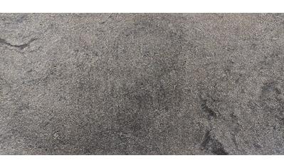 Slate Lite Wandpaneel »Black Pearl«, aus Echtstein kaufen