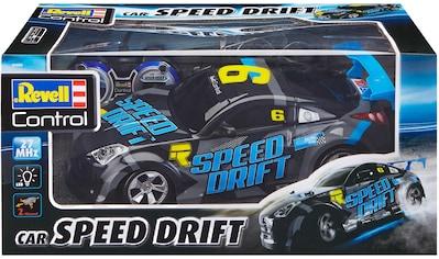 "Revell® RC - Auto ""Revell® control, Drift Car Speed Drift"" kaufen"