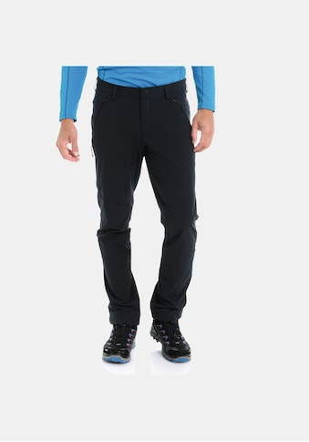 Schöffel Outdoorhose »Pants Taibun M« kaufen