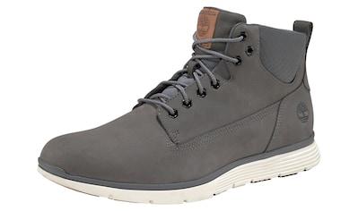 Timberland Sneaker »Killington Chukka M« kaufen