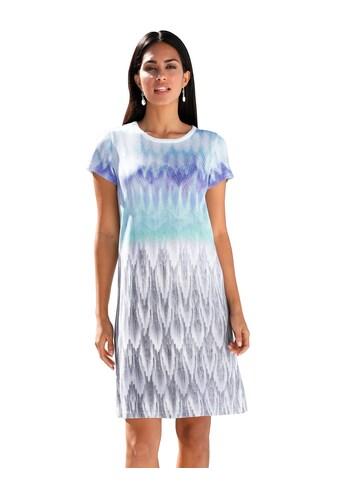 Amy Vermont Strickkleid aus edlem Feinstrick kaufen