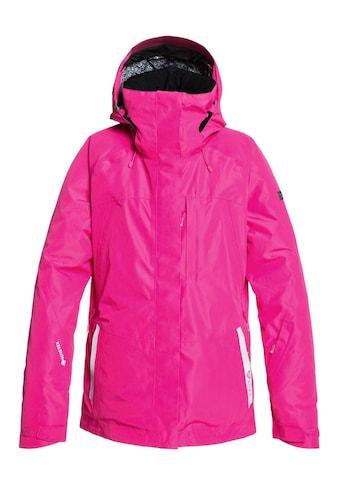 Roxy Snowboardjacke »Wilder 2L GORE-TEX®« kaufen