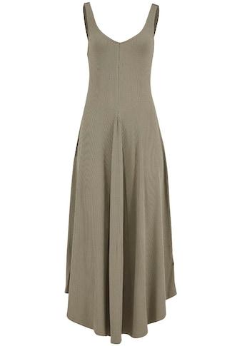 LTB Sommerkleid »PALORA«, im schlichten Design kaufen