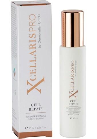 """XCellarisPRO Gesichtspflege """"Cell Repair Serum"""" kaufen"""