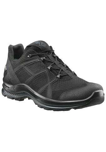 haix Wanderschuh »330041 Black Eagle Athletic 2.1 GTX«, wasserdicht kaufen