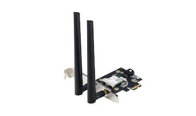 Asus WLAN-Router »PCIe-Karte Bluetooth 5.0 + Wi-Fi«, PCE-AX3000 BT5.0 kaufen