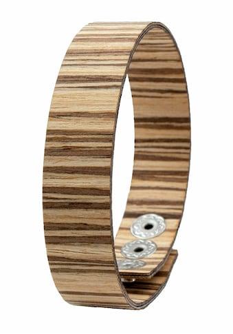 LAiMER Armband »Armband S1114« kaufen