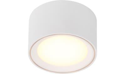 Nordlux,LED Deckenspot»Fallon«, kaufen