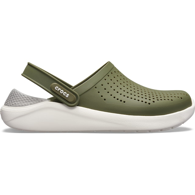 Crocs Clog »Lite Ride Clog«