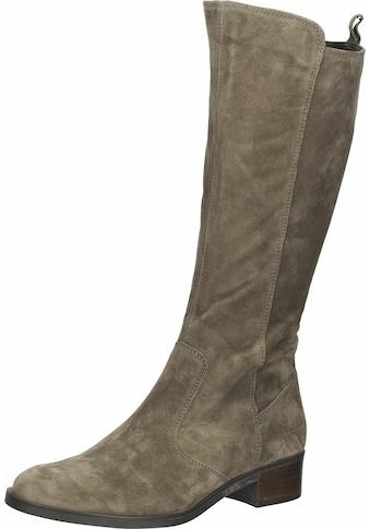 Ara Stiefel »Veloursleder« kaufen