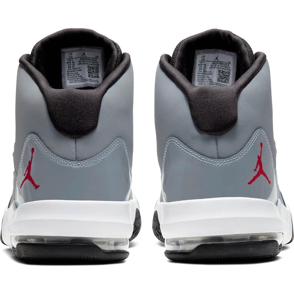Jordan Sneaker »Air Max Aura«