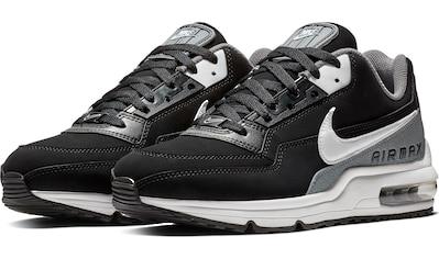 b4071ddc21133 Nike Sportswear Sneaker »Air Max Ltd 3« kaufen
