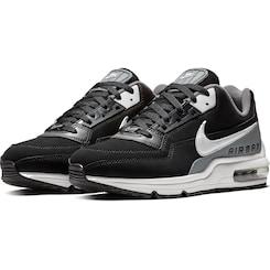 quality design 5a74c 35619 Nike Sportswear Sneaker »Air Max Ltd 3« kaufen