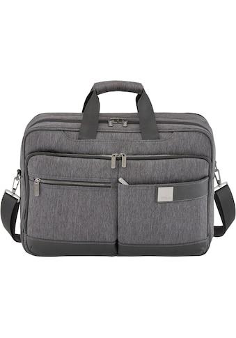 TITAN® Businesstasche »PowerPack M«, mit Laptopfach kaufen