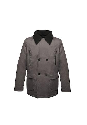 Regatta Outdoorjacke »Herren Originals Whitworth Jacke« kaufen