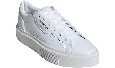 adidas Originals Sneaker »adidas Sleek Super« kaufen