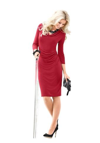 Ambria Kleid mit 3/4 - Ärmel kaufen