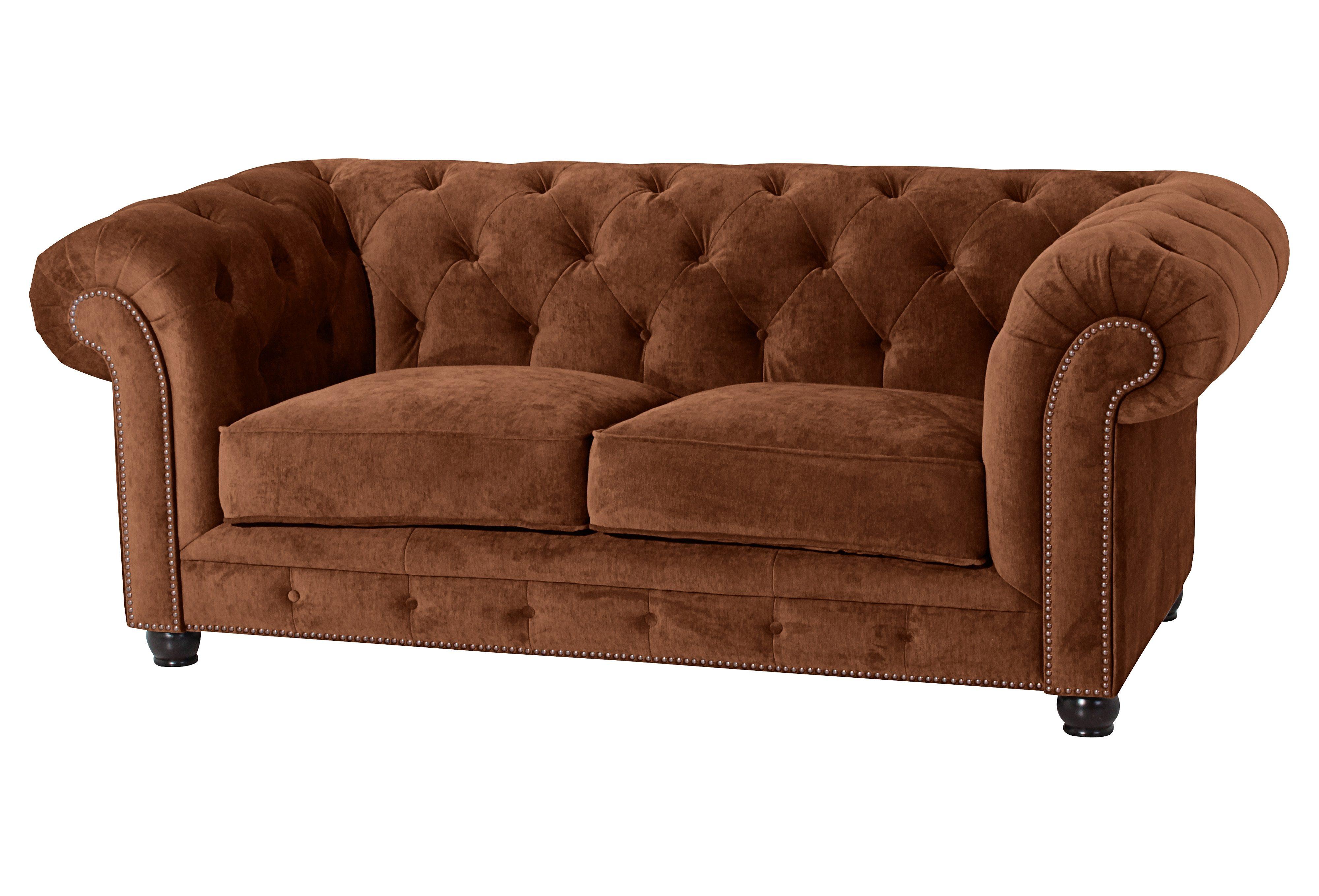 Max Winzer Sofa Old England Kaufen Baur