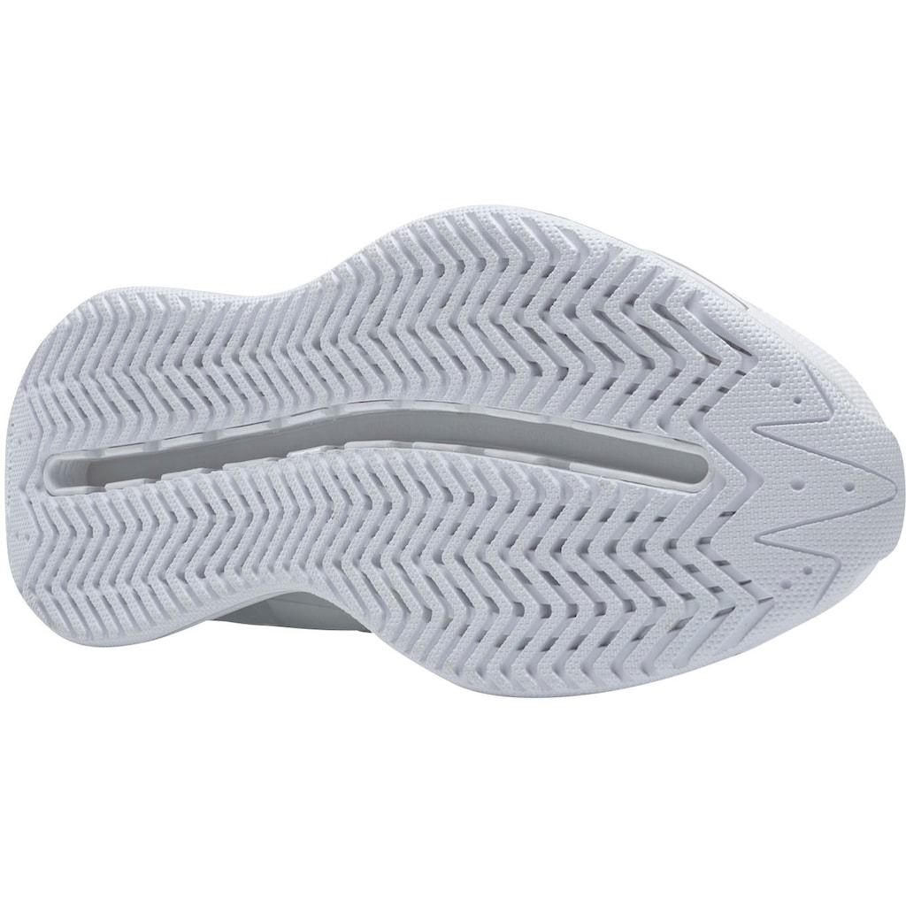 Reebok Classic Sneaker »ZIG Elusion Energy«