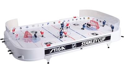 STIGA Eishockeyspiel »Stanley Cup«, BxL: 50x90 cm kaufen