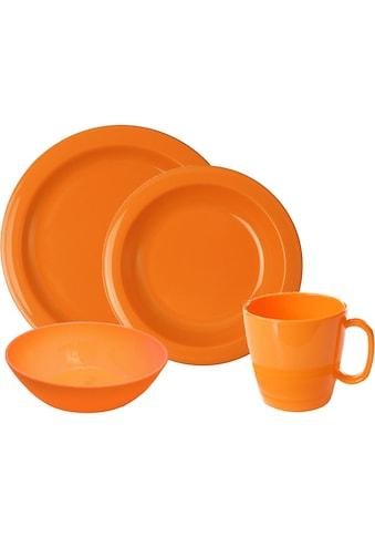 WACA Frühstücks-Set, (Set, 8 tlg.) kaufen