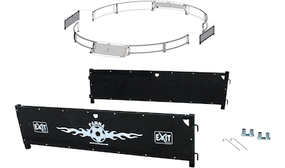 EXIT Rebounder »Panna - Field Extension kit« kaufen