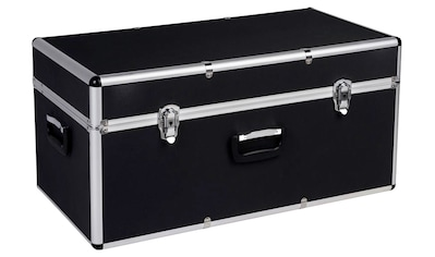 KREHER Transportbox »Transportkoffer«, 100 l kaufen