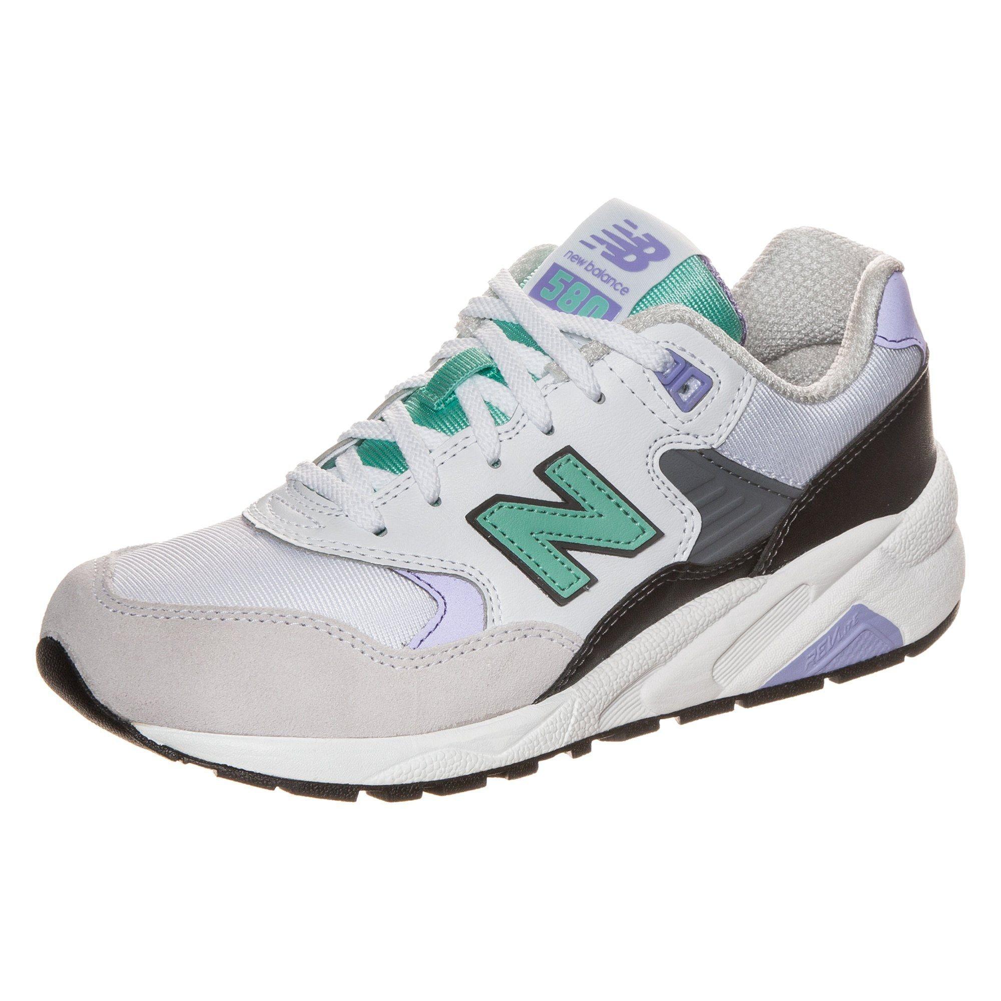New Balance WRT580-PB-B Sneaker Damen per Rechnung | BAUR