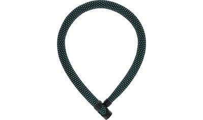 ABUS Kettenschloss »IVERA Chain 7210«, Länge 1.10 m kaufen