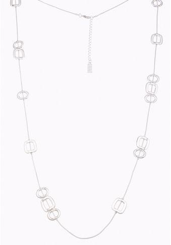 leslii Halskette in elegantem Design kaufen