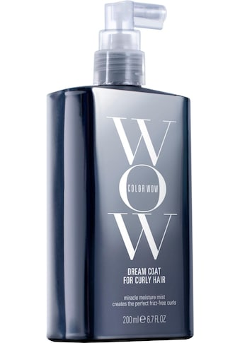 "COLOR WOW Lockenspray ""Dream Coat For Curly Hair"" kaufen"