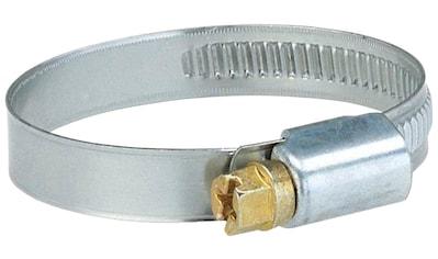 """GARDENA Schlauchschelle »07192-20«, Spannbereich 20-32 mm (3/4"""") kaufen"""