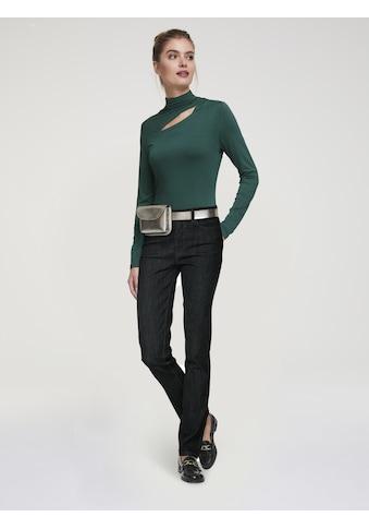 Jeans Belmira High Waist kaufen