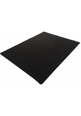 Living Line Sisalteppich »Trumpf«, rechteckig, 6 mm Höhe, Obermaterial: 100% Sisal, Wohnzimmer kaufen