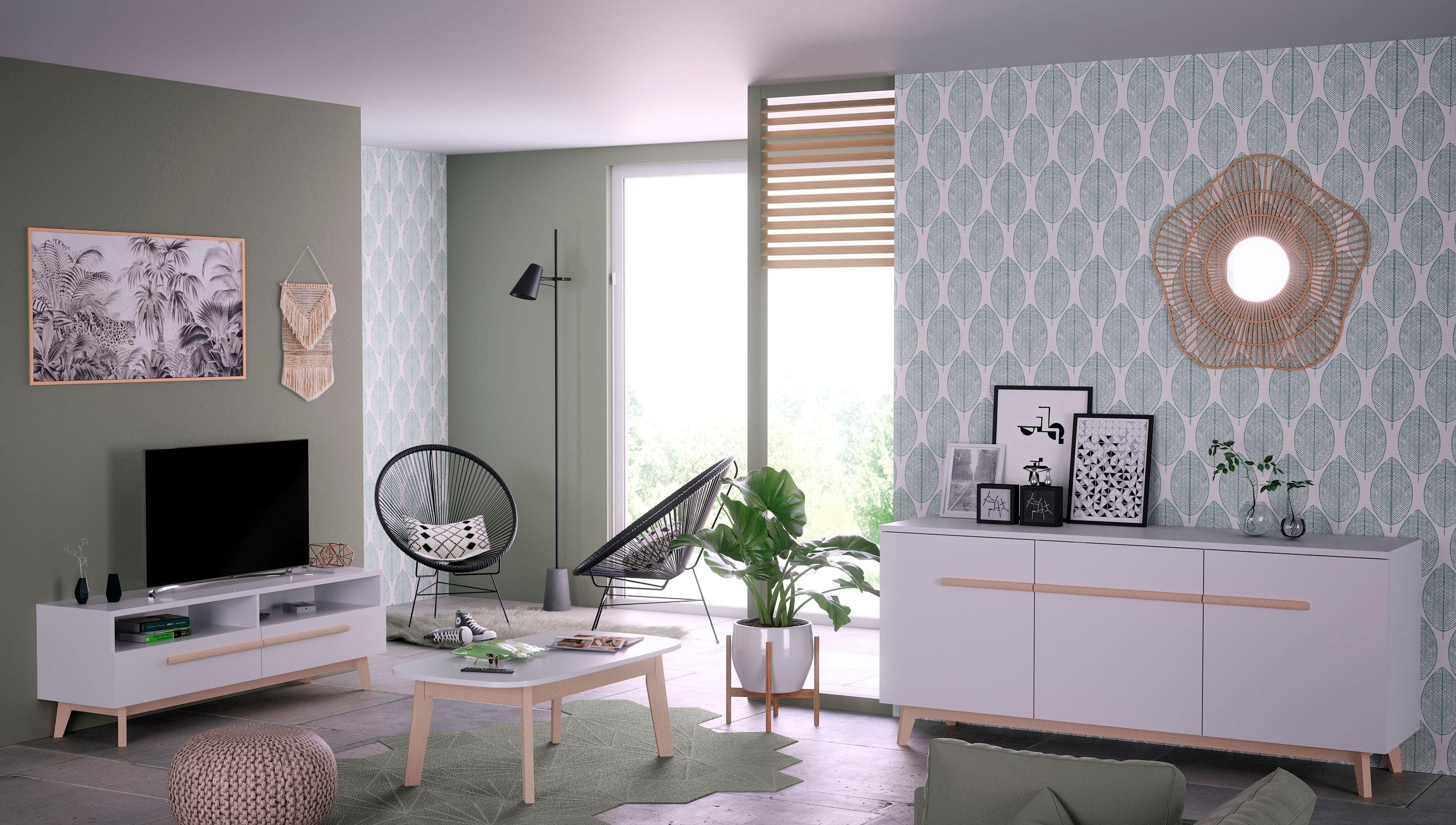 Home affaire Sideboard Naiss