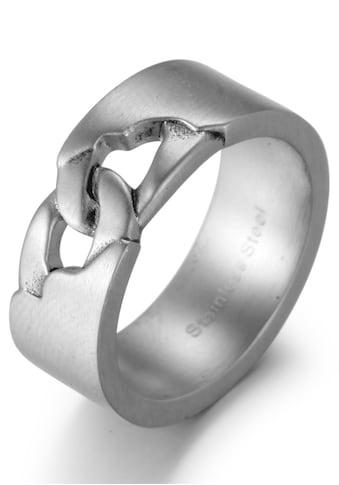 Firetti Fingerring »Chain Reaction« kaufen