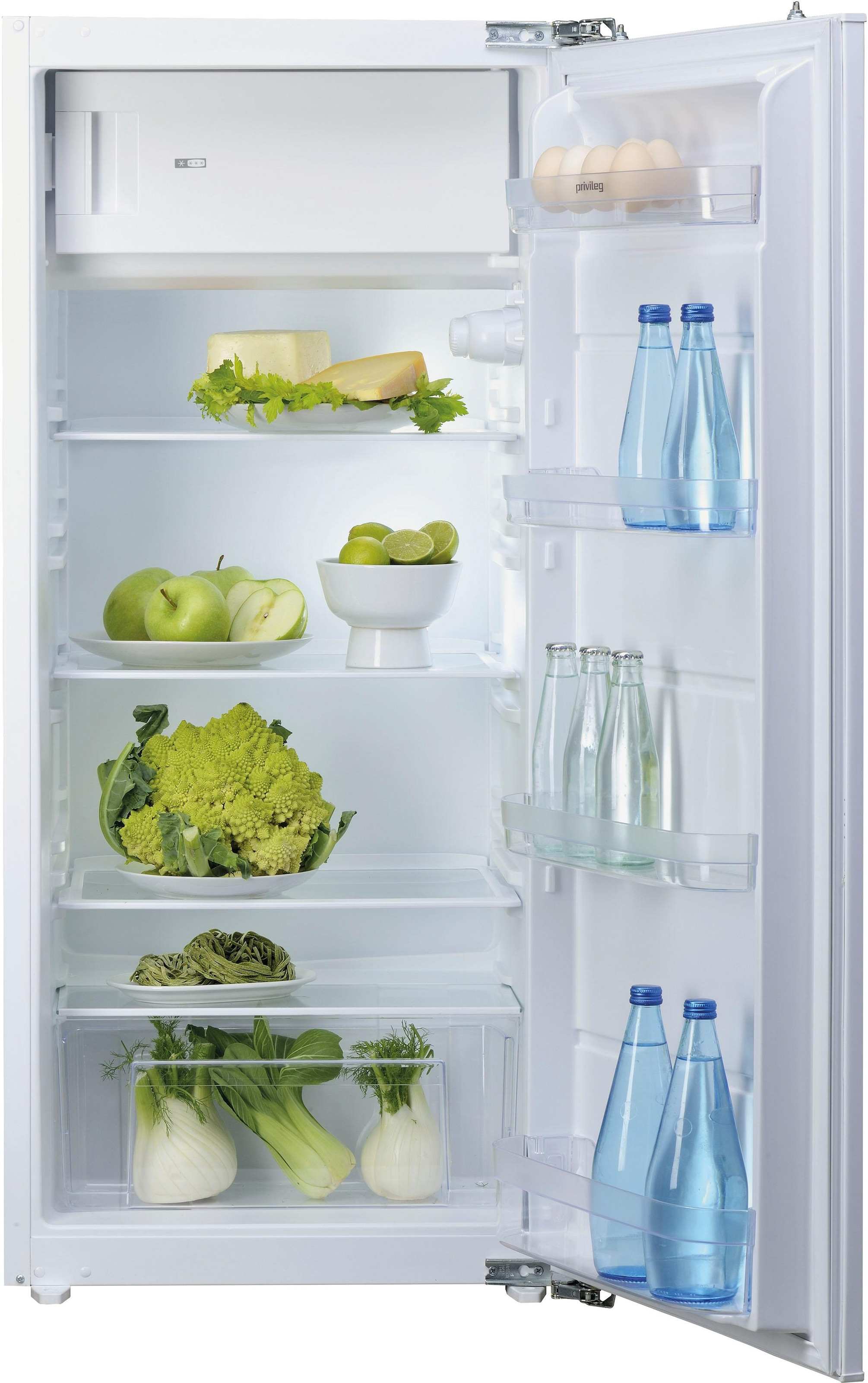 Gorenje Einbau Kühlschrank 122 Cm : Einbaukühlschränke kauf auf rechnung baur