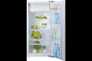 Kühlschrank Höhe 82 Cm : Privileg einbaukühlschrank 122 5 cm hoch 56 cm breit baur