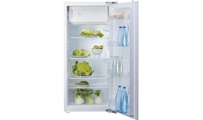 Aeg Kühlschrank Integrierbar 122 Cm : Einbaukühlschränke mit gefrierfach im baur onlineshop auf rechnung
