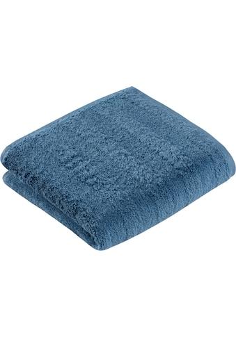 Vossen Handtücher »Fresh«, (2 St.), BIO und VEGAN kaufen