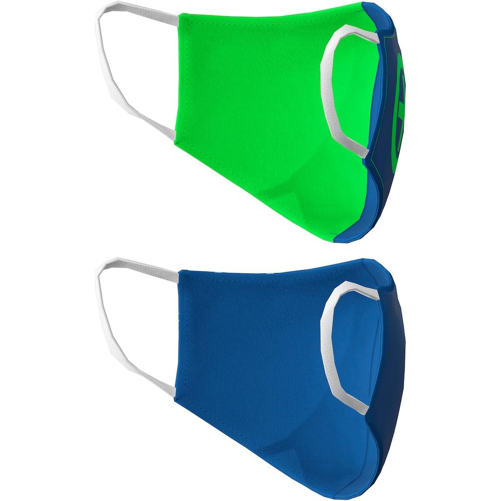 Chiemsee Mund-Nasen-Maske »für Herren«
