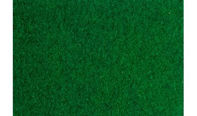 ANDIAMO Kunstrasen »Standard«, Länge nach Wunschmaß, B: 133 cm, grün kaufen