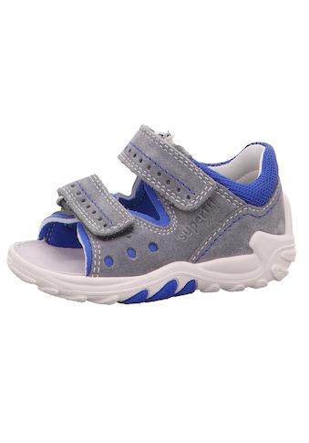 Superfit Sandale »Flow« kaufen