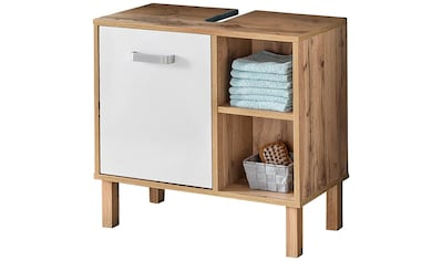 Schildmeyer Waschbeckenunterschrank »Malina« kaufen