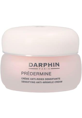 "Darphin Anti - Aging - Creme ""Prédermine Densifying Anti - Wrinkle Cream"" kaufen"
