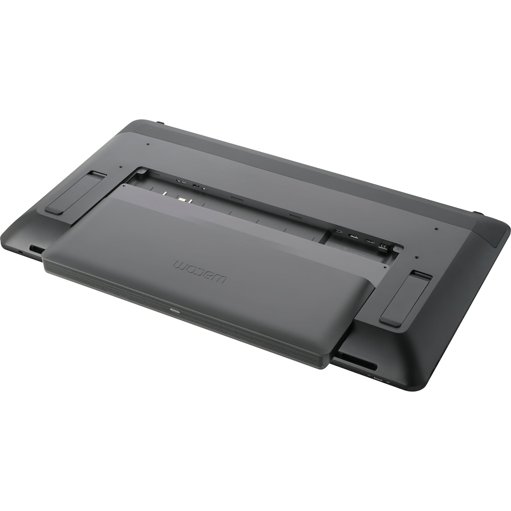 Wacom Grafiktablett »Cintiq Pro 24«